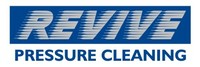 www.revive-pressurecleaning.co.uk